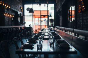 ghostrestaurant